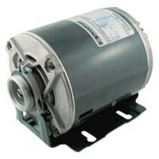 1/3 HP Motor Dual Volt