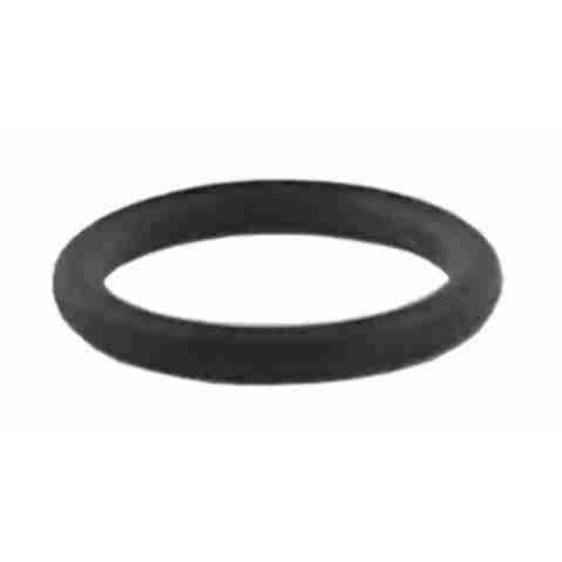 O-Ring Washer for 525SS Perlick Perl Faucet - Small