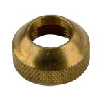Compression Bonnet for 408XTF Perlick Brass Faucet