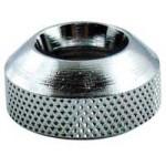 Compression Bonnet for 408X Perlick Chrome Faucet