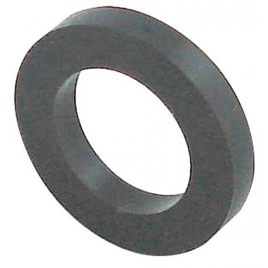 Coupling Washer