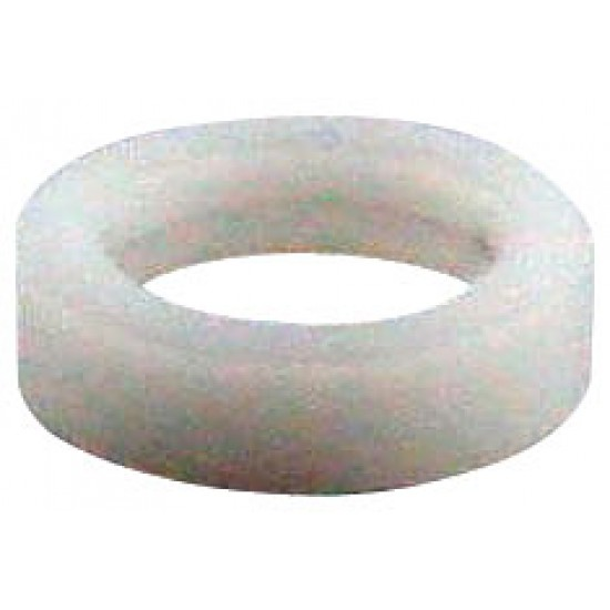 Friction Ring for 408X Perlick Faucet