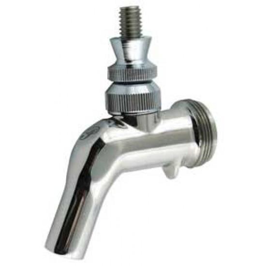 630PC Perlick Faucet