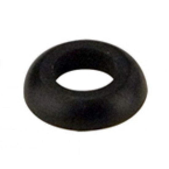 Seat Washer for 408X Perlick Faucet