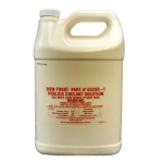 Dow Frost Coolant