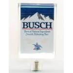 Busch Tap Handle