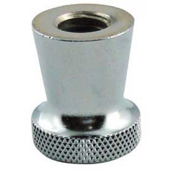 Collar Faucet Stem for 408X Perlick Faucet