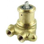 Procon Pump 100 Gal