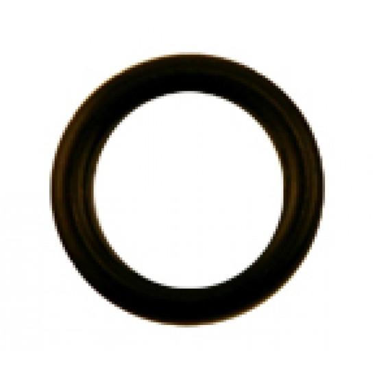 Stem O-Ring